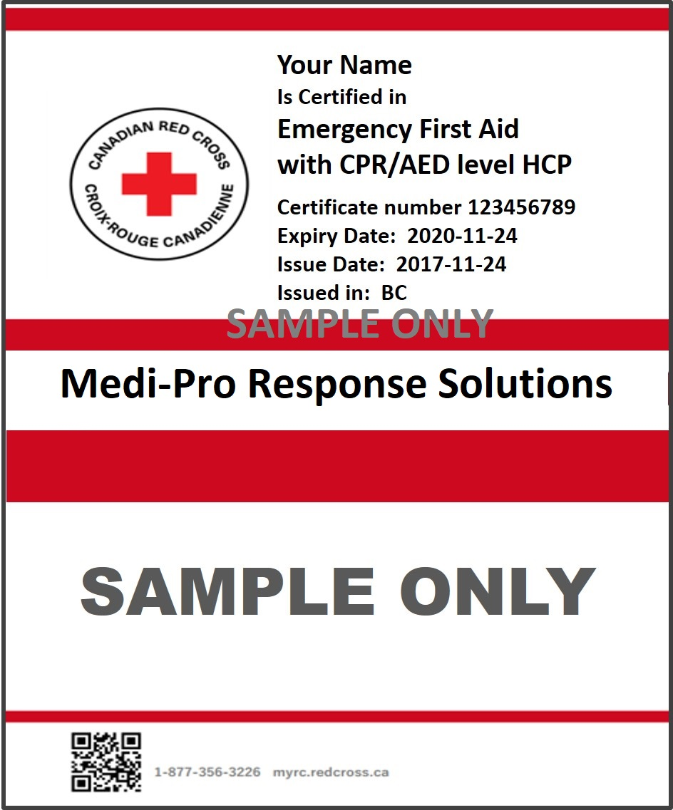 Kelowna Workplace Level 1 First Aid Courses Kelowna First Aid