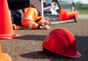 Occupational Workplace First Aid