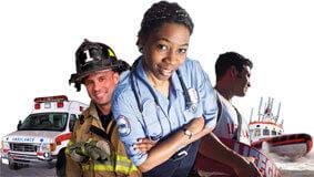 Kelowna CPR HCP