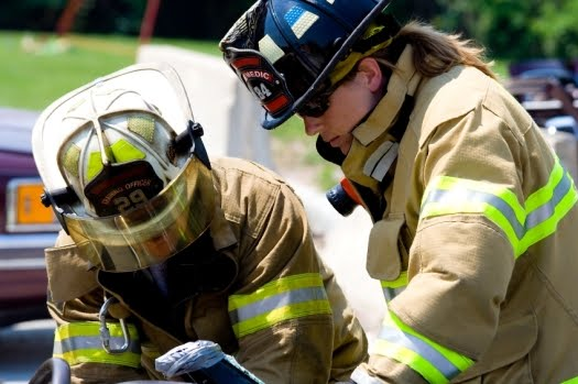 Kelowna First Responder Instructor Courses