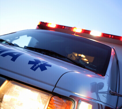 Kelowna First Aid news