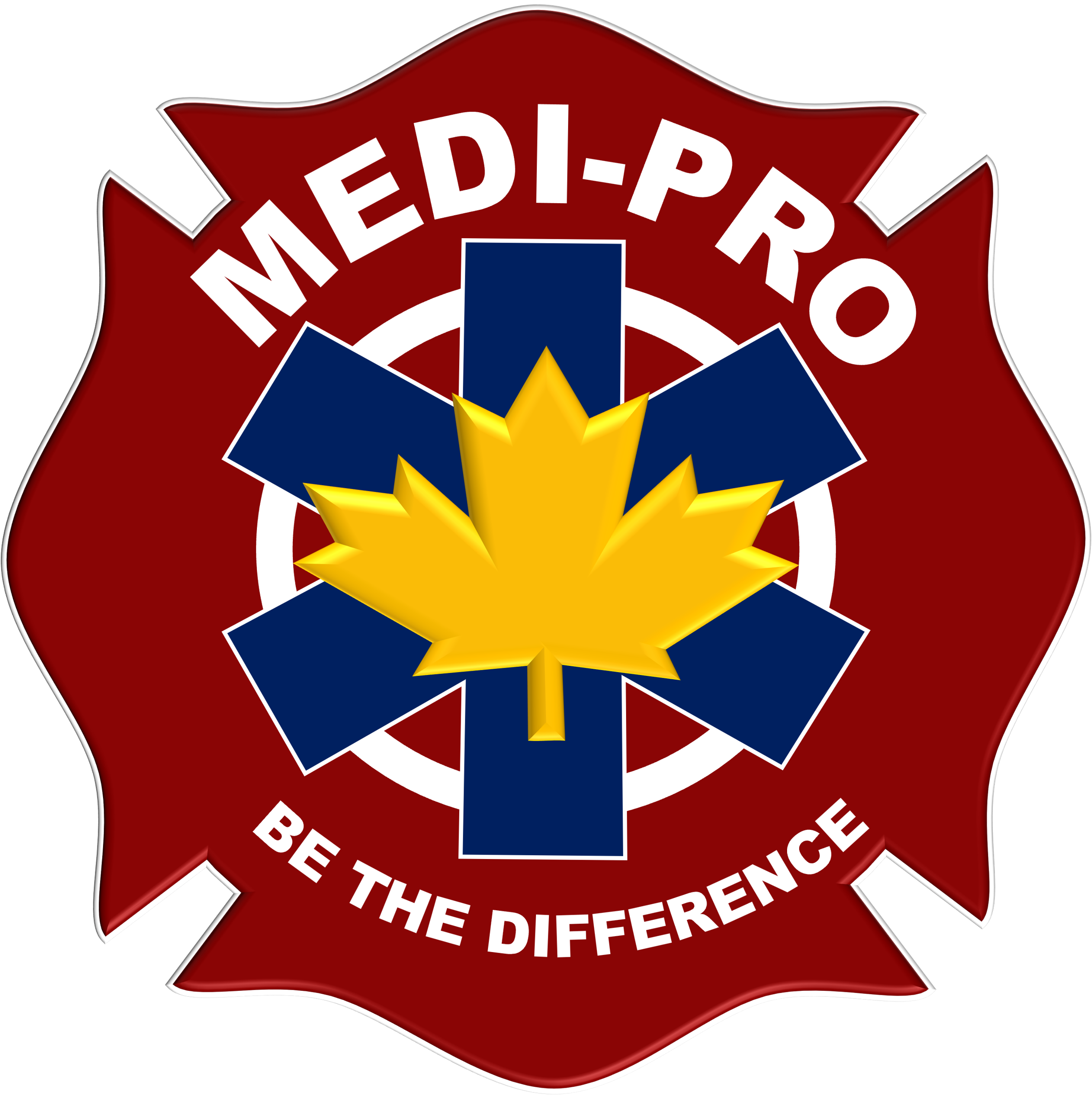 Frontline First Aid in Kelowna and Vancouver, BC
