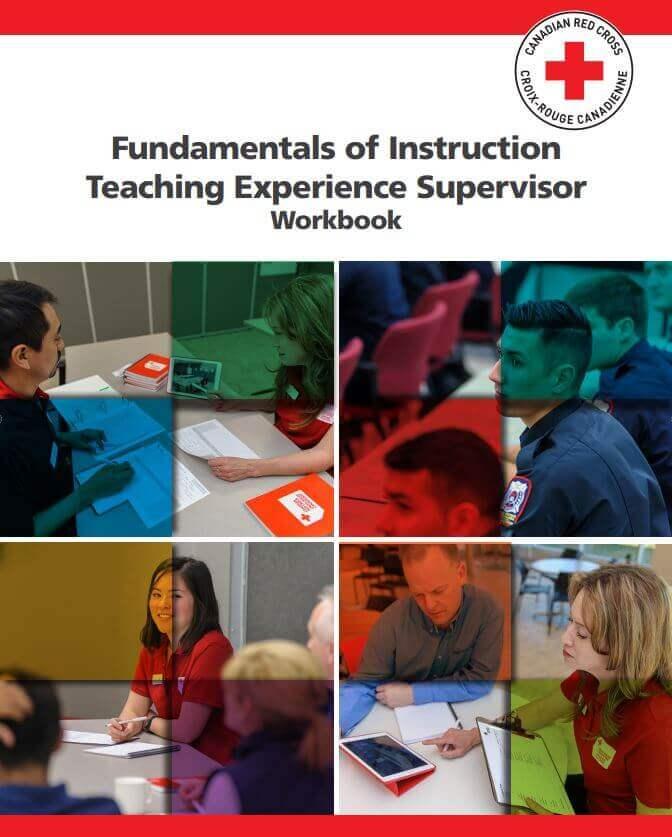 TES Workbook