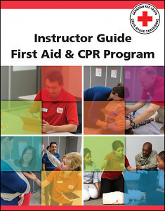 Instructor Manual
