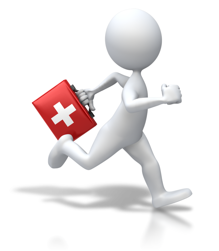 Kelowna First Aid and CPR Courses | Comparison Charts - Kelowna ...